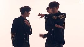 sorry i'm busy - double s 301