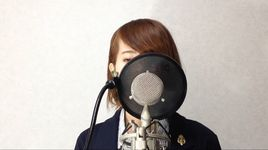 no. 1 (kana nishino cover) - kobasolo, lefty hand cream