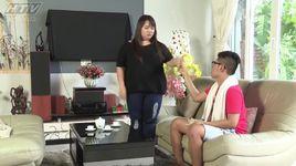 guong soi pho phuong (tap 2) - v.a