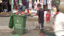 ngoi nha mo uoc (tap 16 - 23/01/2016) - v.a