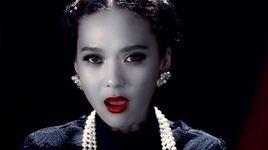 this love - yoon mi rae