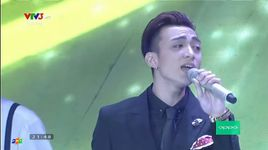 ai kho vi ai (the remix - hoa am anh sang 2016) - soobin hoang son, rhymastic, dj gin
