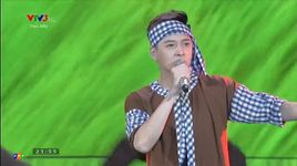 bai ca dat phuong nam (the remix - hoa am anh sang 2016) - ngo kien huy, nguyen phuc thien, dj summer huynh, phi nhung