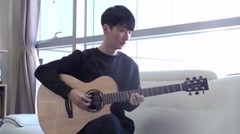 butterfly (bts cover) - sungha jung