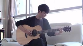 hello (adele cover) - sungha jung