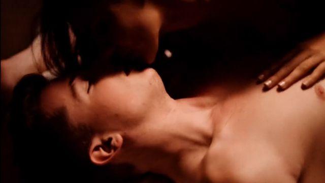 pupper sex sex porno film