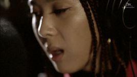 because of you (epilogue) - yoon mi rae