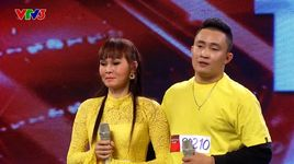 vietnam's got talent 2016 (tap 7) - v.a