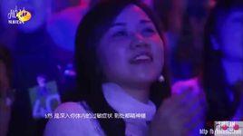 bang bang bang (toi la ca si 4) - hwang chi yeol