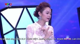 buoc nhay hoan vu 2016 liveshow 1: he's a pirate & unchained melody - thuan nguyen & viktoriya - v.a