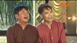 con muon lam mc (thu thach nguoi noi tieng) - le thai son, tan beo
