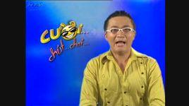 cuoi chut choi (tap 73) - v.a