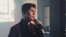 pillowtalk (zayn cover) - kurt schneider, paul butcher