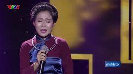 than tuong bolero tap 4 - vong tinh hoa: noi buon hoa phuong - ninh thi hang (cao lan) - v.a