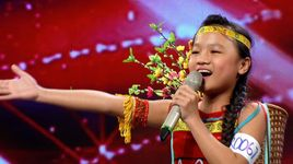 vietnam's got talent 2016 (tap 8) - v.a