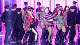 xoa (the remix - hoa am anh sang 2016) - yen trang, yen nhi