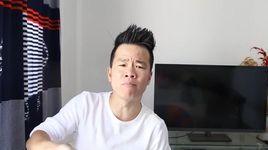 talk cuoi: mung 8/3 dung tang hoa - dua leo