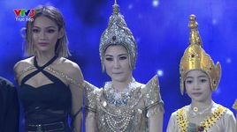 mua bay thap co (the remix - hoa am anh sang 2016) - huong tram, dj king lady, duy anh, hong minh (giong hat viet nhi)