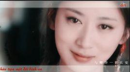 chi tu vu quy (hoa tu dan ost) (vietsub, kara) - hoac ton (henry huo)