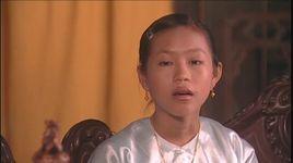 cay dang mui doi (tap 9) - v.a