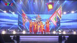vietnam's got talent 2016 - ban ket 1: bao anh - v.a