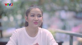 vietnam's got talent 2016 - ban ket 1: danh trong nuoc - mi ngan - v.a