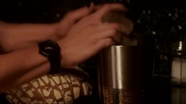 hands to myself (selena gomez parody) - bart baker