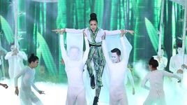 chuong gio (the remix - hoa am anh sang 2016) - maya, javix, dj take