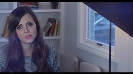 love yourself (justin bieber cover) - tiffany alvord
