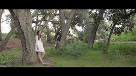new romantics (taylor swift cover) - tiffany alvord