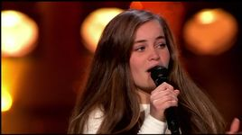 see you again (the voice kids 2016) - isabel - v.a