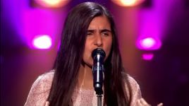 i will always love you (the voice kids 2016) - selenay - v.a