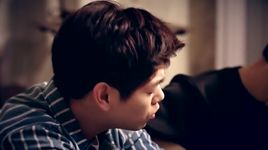love yourself (justin bieber cover) - eric nam, sungha jung