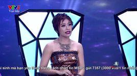 buoc nhay hoan vu 2016 liveshow 4: tiet muc cap doi jennifer pham - teodor - v.a