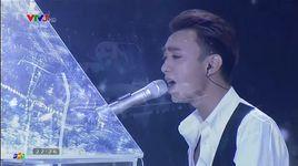 trai tim khong ngu yen (the remix - hoa am anh sang 2016) - soobin hoang son, rhymastic, dj gin, vu thao my
