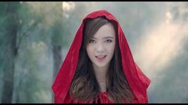 shotgun - jannine weigel