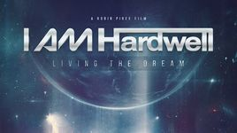 i am hardwell - living in the dream - hardwell