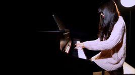 tinh thoi xot xa (piano cover) - an coong