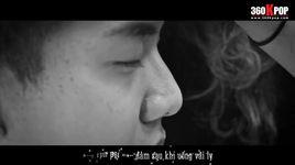 meet someone like me (vietsub) - lee seung gi