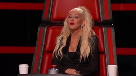 do right woman, do right man (the voice 2016 - blind audition) - maya smith