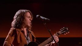 (i'm your) hoochie coochie man (the voice 2016 - blind audition) - matt tedder