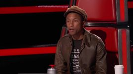 can't find my way home (the voice 2016 - blind audition) - ryan quinn
