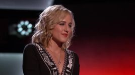 where the boys are (the voice 2016 - blind audition) - mary sarah