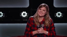 jealous (the voice 2016 - blind audition) - caity peters