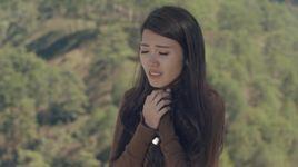 a girl from yesterday - noi yeu em di (trailer) - v.a
