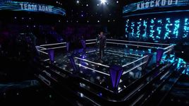 drops of jupiter (the voice 2016 - knockout) - ryan quinn