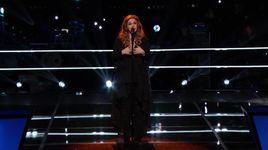 gypsy (the voice 2016 - knockout) - katie basden
