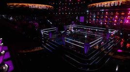she's always a woman (the voice 2016 - knockout) - owen danoff