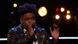 hometown glory (the voice 2016 - knockout) - paxton ingram