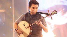 phan thi ket hop xuat sac giua edm va dan nguyet giup thi sinh trung luong vao chung ket (vietnam's got talent 2016 - ban ket 4) - v.a